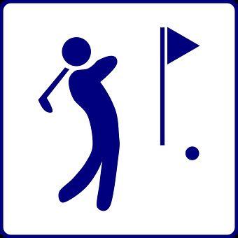 Lillestrøm Golfklubb